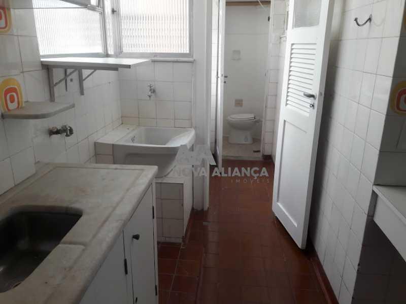 20181216_114547 - Apartamento À Venda - Copacabana - Rio de Janeiro - RJ - NCAP21020 - 15