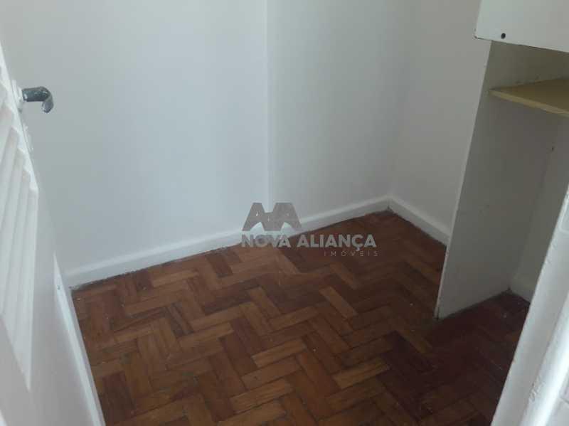20181216_114555 - Apartamento À Venda - Copacabana - Rio de Janeiro - RJ - NCAP21020 - 18