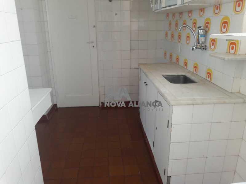 20181216_114557 - Apartamento À Venda - Copacabana - Rio de Janeiro - RJ - NCAP21020 - 16