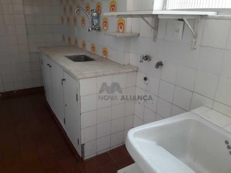 20181216_114559 - Apartamento À Venda - Copacabana - Rio de Janeiro - RJ - NCAP21020 - 17