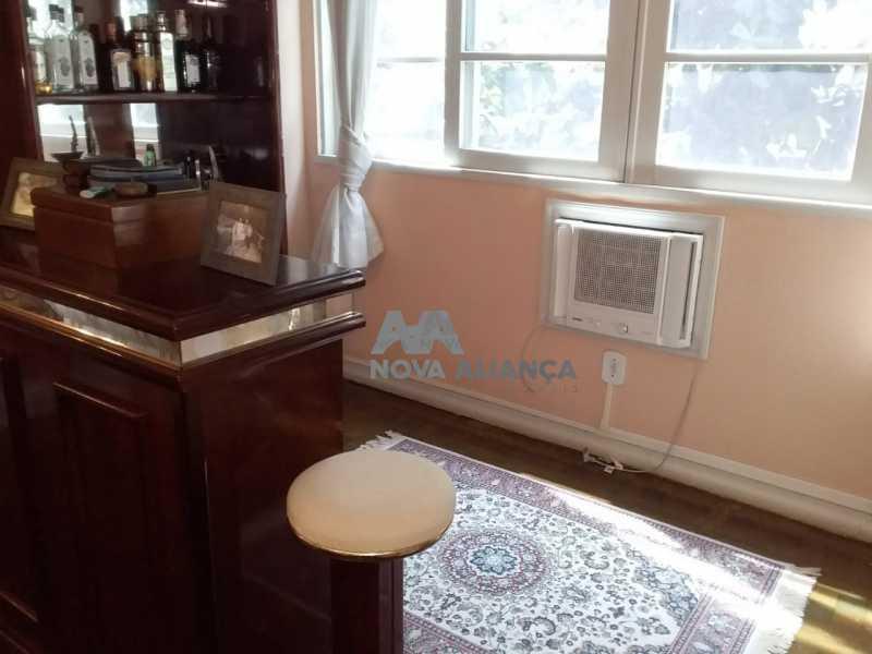 OHLAVRAC.4 - Apartamento a venda em Copacabana. - NCAP31145 - 5