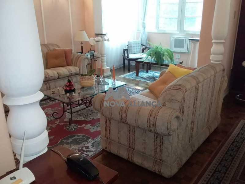 OHLAVRAC.7 - Apartamento a venda em Copacabana. - NCAP31145 - 8