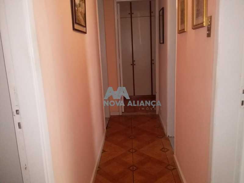OHLAVRAC.8 - Apartamento a venda em Copacabana. - NCAP31145 - 9