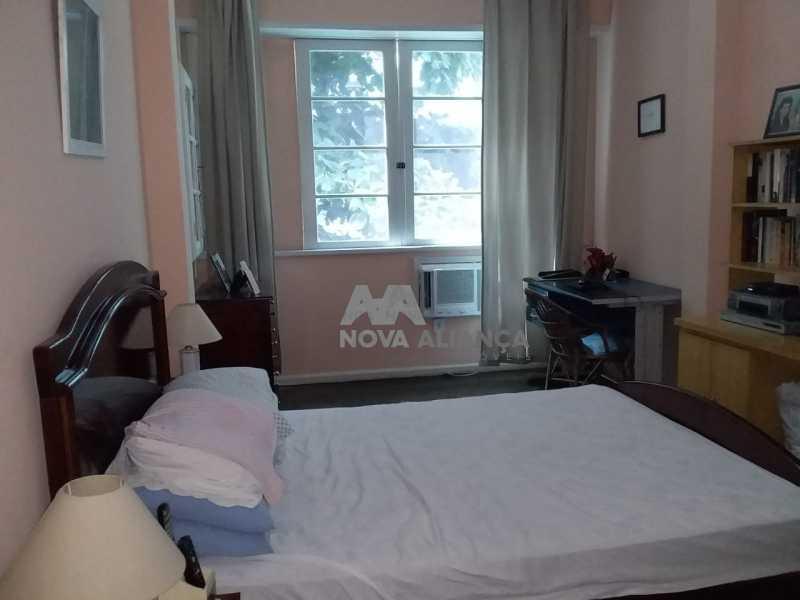 OHLAVRAC.9 - Apartamento a venda em Copacabana. - NCAP31145 - 10