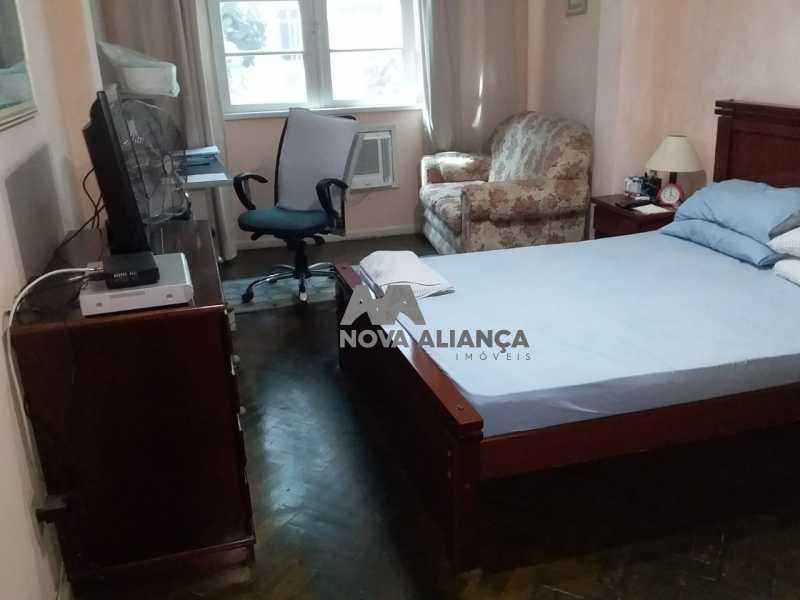 OHLAVRAC.10 - Apartamento a venda em Copacabana. - NCAP31145 - 11