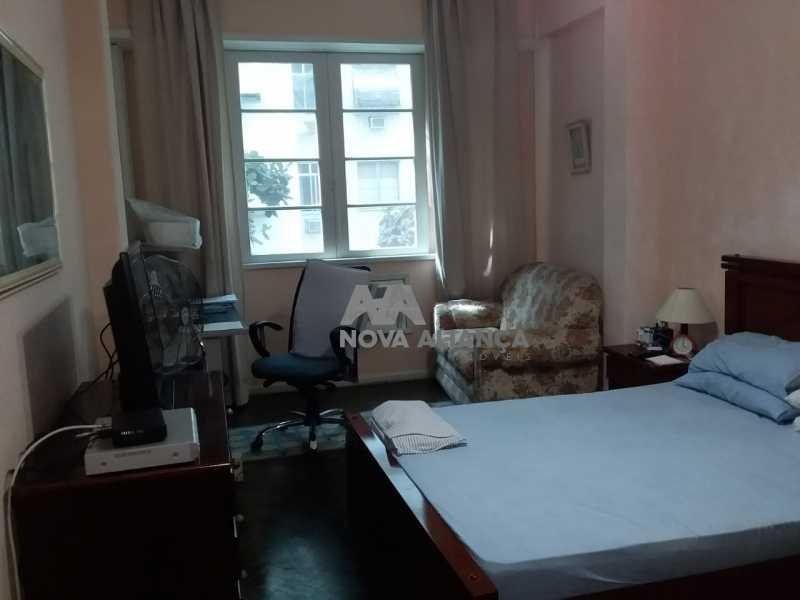 OHLAVRAC.11 - Apartamento a venda em Copacabana. - NCAP31145 - 12