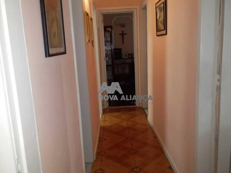 OHLAVRAC.12 - Apartamento a venda em Copacabana. - NCAP31145 - 13