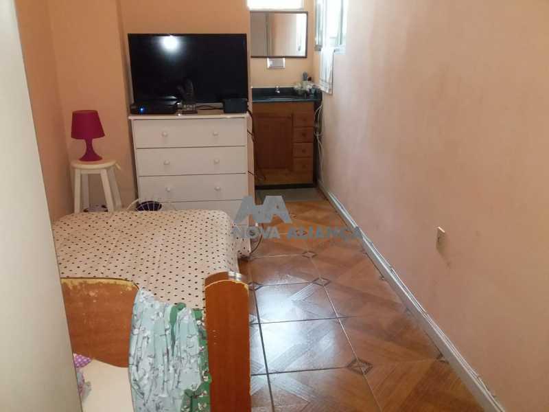 OHLAVRAC.13 - Apartamento a venda em Copacabana. - NCAP31145 - 14