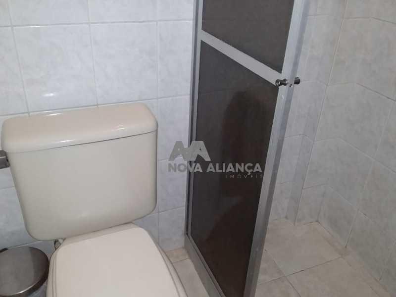 OHLAVRAC.14 - Apartamento a venda em Copacabana. - NCAP31145 - 16