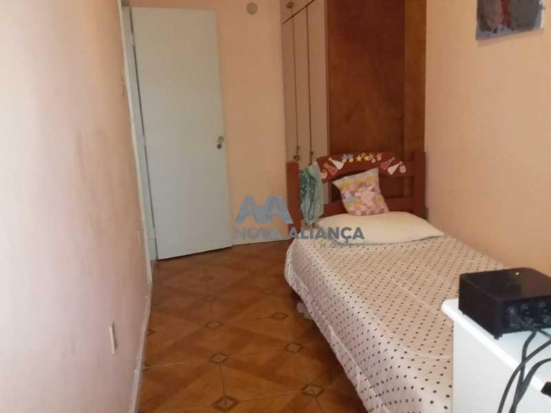 OHLAVRAC.15 - Apartamento a venda em Copacabana. - NCAP31145 - 15