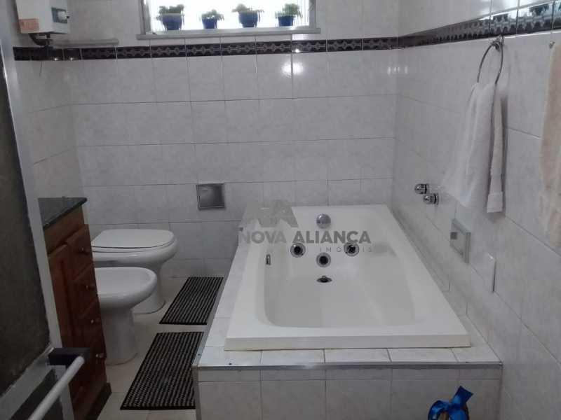 OHLAVRAC.16 - Apartamento a venda em Copacabana. - NCAP31145 - 17