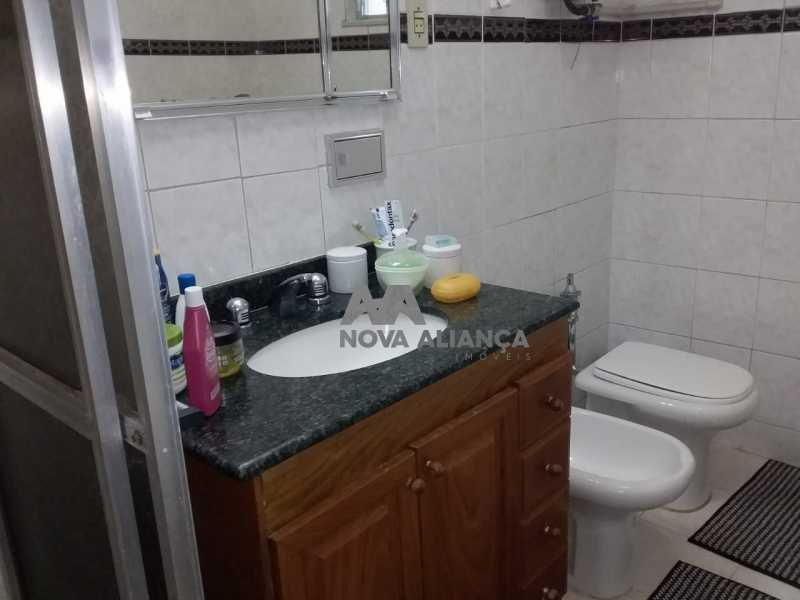 OHLAVRAC.17 - Apartamento a venda em Copacabana. - NCAP31145 - 18