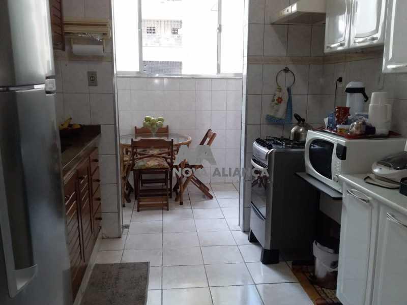 OHLAVRAC.18 - Apartamento a venda em Copacabana. - NCAP31145 - 19