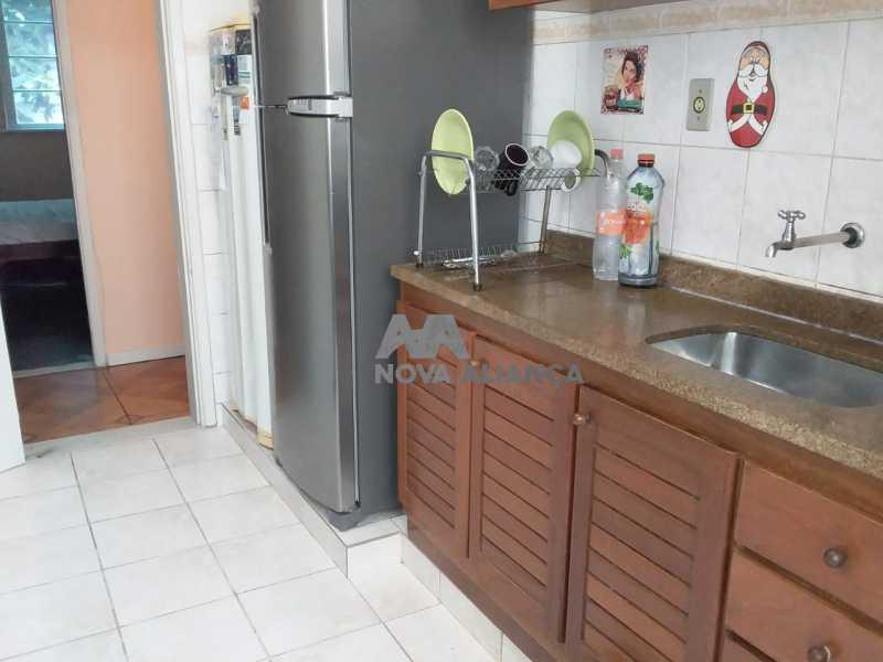 OHLAVRAC.21 - Apartamento a venda em Copacabana. - NCAP31145 - 22