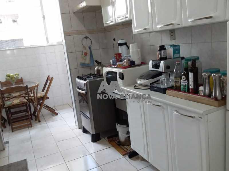 OHLAVRAC.22 - Apartamento a venda em Copacabana. - NCAP31145 - 21