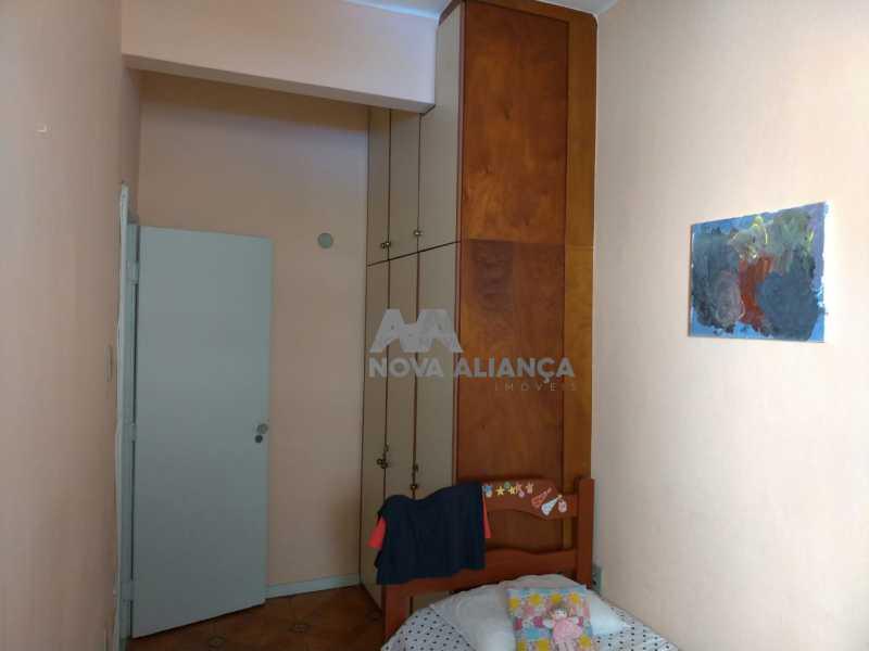 WhatsApp Image 2019-01-16 at 1 - Apartamento a venda em Copacabana. - NCAP31145 - 28
