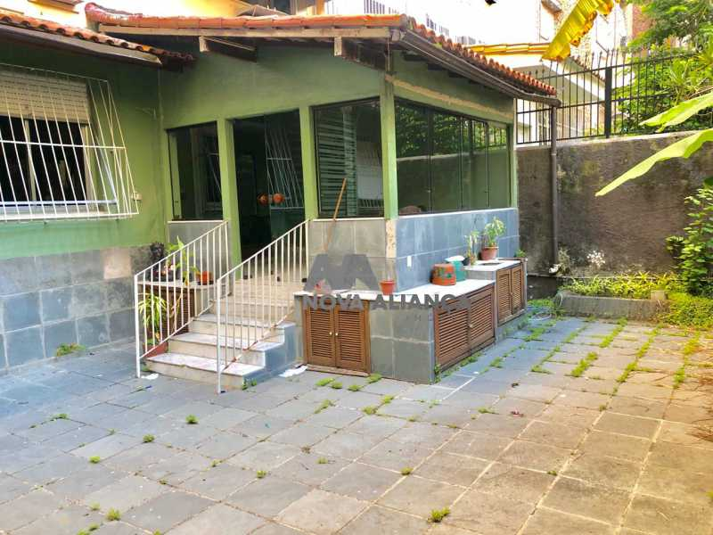 r3 - Apartamento Copacabana,Rio de Janeiro,RJ À Venda,2 Quartos,95m² - NSAP20694 - 1