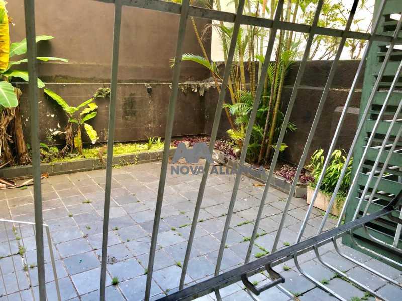 WhatsApp Image 2019-01-08 at 1 - Apartamento Copacabana,Rio de Janeiro,RJ À Venda,2 Quartos,95m² - NSAP20694 - 13