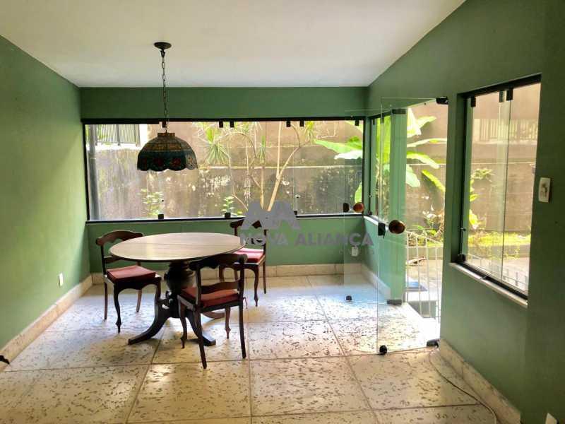 WhatsApp Image 2019-01-08 at 1 - Apartamento Copacabana,Rio de Janeiro,RJ À Venda,2 Quartos,95m² - NSAP20694 - 6