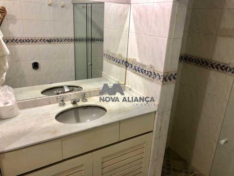 WhatsApp Image 2019-01-08 at 1 - Apartamento Copacabana,Rio de Janeiro,RJ À Venda,2 Quartos,95m² - NSAP20694 - 17