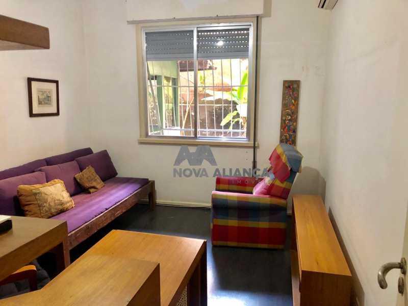 WhatsApp Image 2019-01-08 at 1 - Apartamento Copacabana,Rio de Janeiro,RJ À Venda,2 Quartos,95m² - NSAP20694 - 11