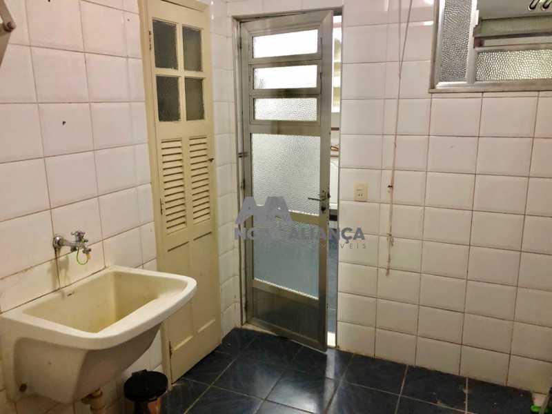 WhatsApp Image 2019-01-08 at 1 - Apartamento Copacabana,Rio de Janeiro,RJ À Venda,2 Quartos,95m² - NSAP20694 - 21