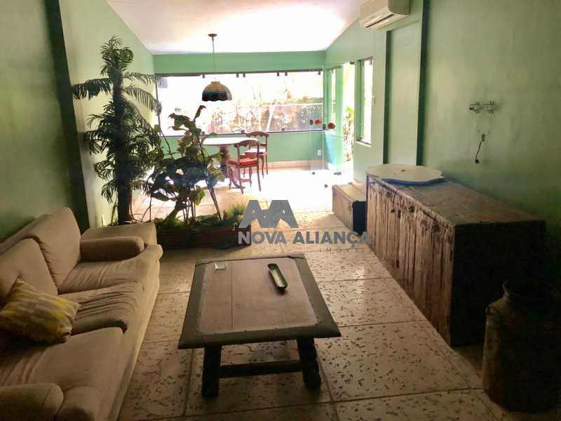 WhatsApp Image 2019-01-08 at 1 - Apartamento Copacabana,Rio de Janeiro,RJ À Venda,2 Quartos,95m² - NSAP20694 - 8