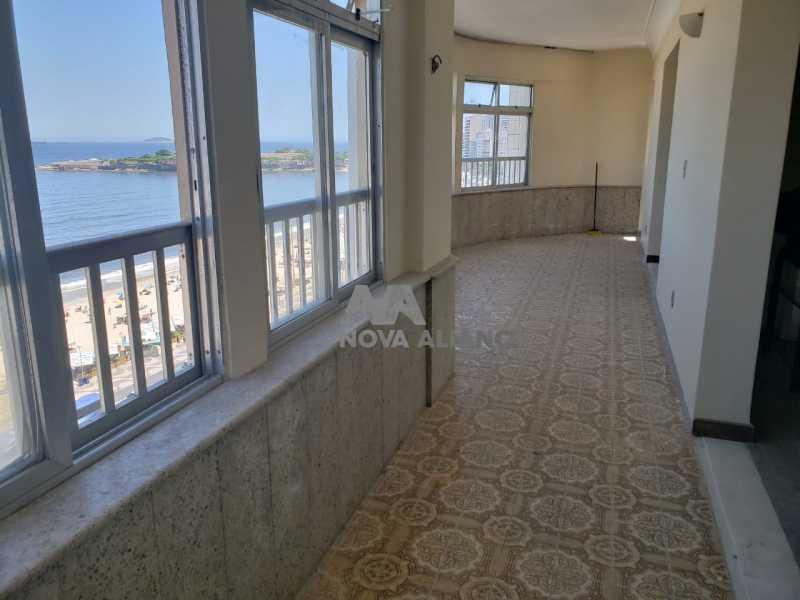 0dfe21d8-3ca7-43cc-bb5b-56935c - Apartamento À Venda - Copacabana - Rio de Janeiro - RJ - NIAP31451 - 6