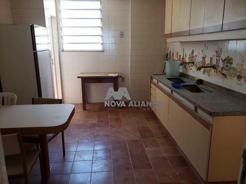 1cbef416-80f6-452c-ab1a-79e6d8 - Apartamento À Venda - Copacabana - Rio de Janeiro - RJ - NIAP31451 - 18