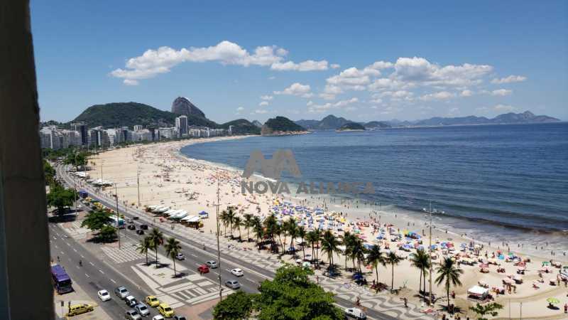 1de7c16b-e0e0-4038-bf74-446176 - Apartamento À Venda - Copacabana - Rio de Janeiro - RJ - NIAP31451 - 29