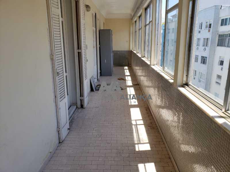 27e1b7e4-4936-4a5c-b87c-4512a5 - Apartamento À Venda - Copacabana - Rio de Janeiro - RJ - NIAP31451 - 19
