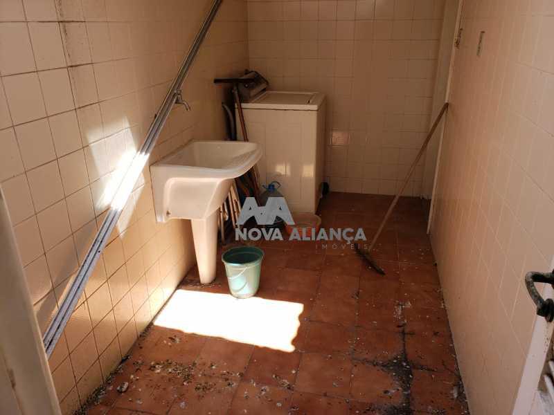 068cc3c4-8152-4e6f-8007-8c10f8 - Apartamento À Venda - Copacabana - Rio de Janeiro - RJ - NIAP31451 - 27