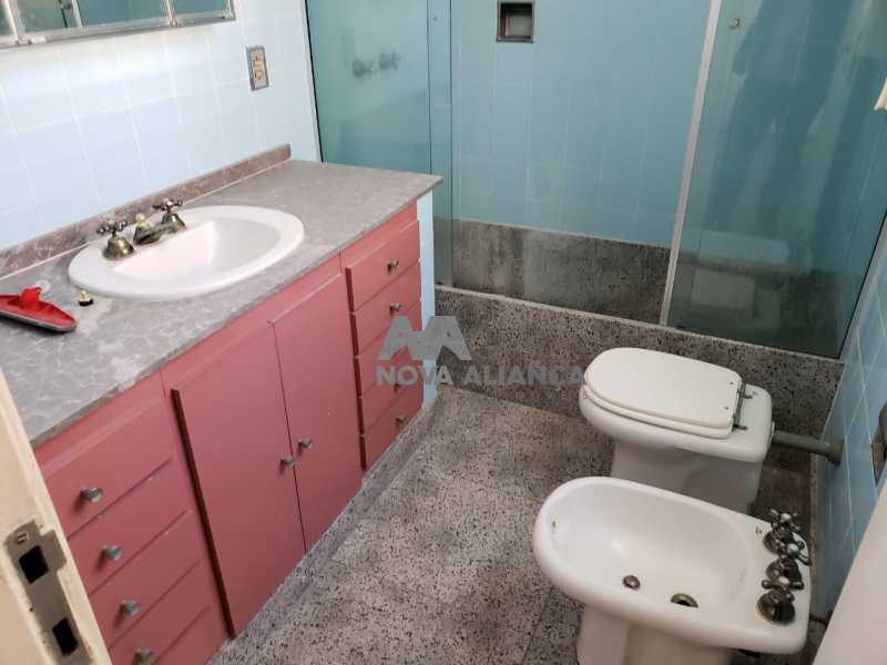 719e5371-db91-4e8a-9e3a-b51626 - Apartamento À Venda - Copacabana - Rio de Janeiro - RJ - NIAP31451 - 20