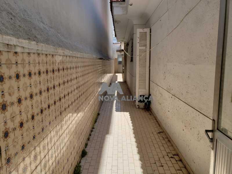 58874ece-419f-4e81-a280-3e61ac - Apartamento À Venda - Copacabana - Rio de Janeiro - RJ - NIAP31451 - 24