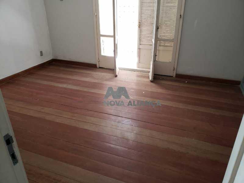 b6d6cd52-8eb8-4e93-9932-607156 - Apartamento À Venda - Copacabana - Rio de Janeiro - RJ - NIAP31451 - 13