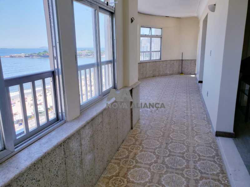 b9267f2b-9338-49e5-a789-4a7c60 - Apartamento À Venda - Copacabana - Rio de Janeiro - RJ - NIAP31451 - 22