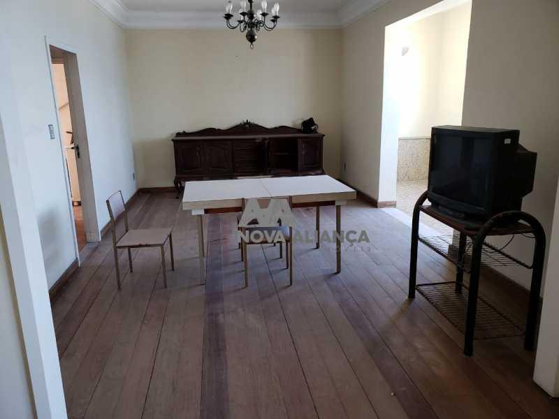 d4d9ba15-8e1d-4a7d-925f-8d040c - Apartamento À Venda - Copacabana - Rio de Janeiro - RJ - NIAP31451 - 5
