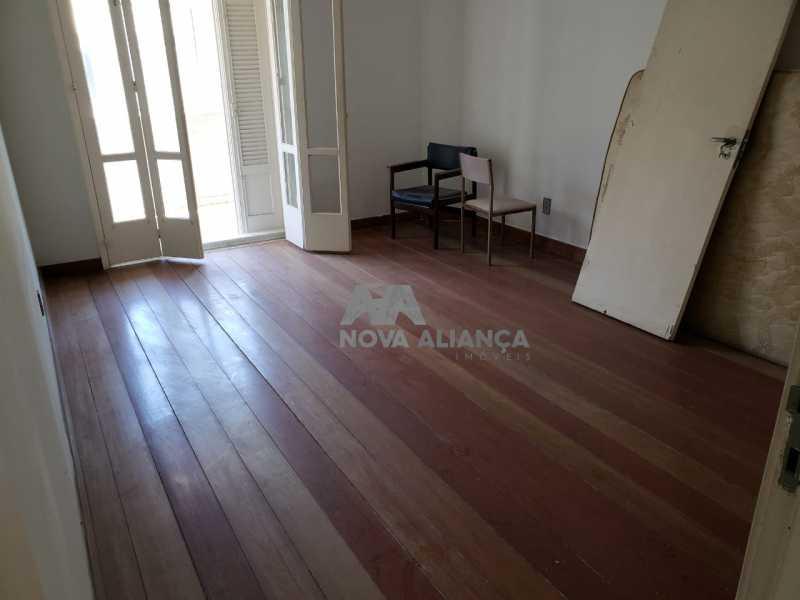 dedf645a-e3e7-45c9-9e09-905472 - Apartamento À Venda - Copacabana - Rio de Janeiro - RJ - NIAP31451 - 14