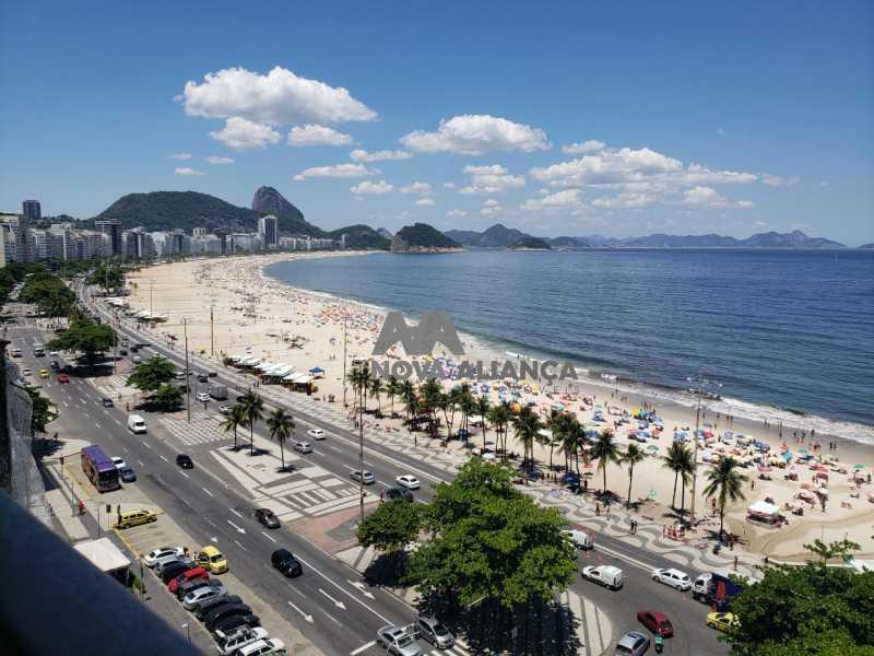 df607d78-5295-41cf-a498-d3eb3a - Apartamento À Venda - Copacabana - Rio de Janeiro - RJ - NIAP31451 - 1