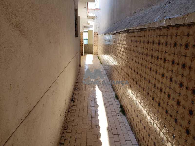 fe7175d0-3d21-41c3-b6db-a72e9f - Apartamento À Venda - Copacabana - Rio de Janeiro - RJ - NIAP31451 - 26