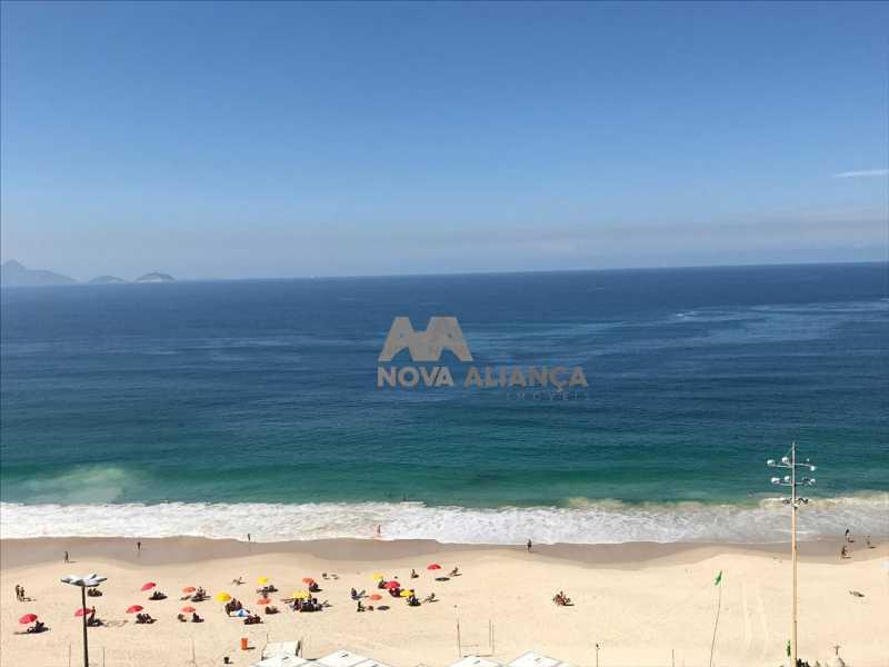 0f04f028-15d2-43d9-8efa-d0f524 - Apartamento À Venda - Copacabana - Rio de Janeiro - RJ - NIAP31451 - 3