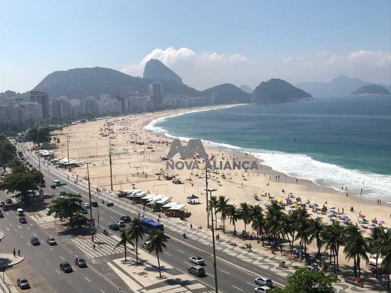 7ca272a8-c419-4b5f-bdb4-3df618 - Apartamento À Venda - Copacabana - Rio de Janeiro - RJ - NIAP31451 - 30