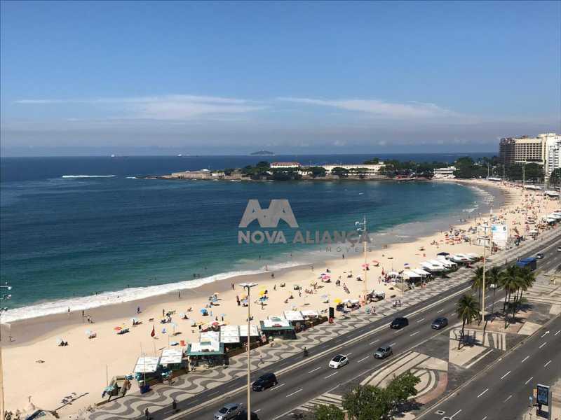 ed7be399-1e50-4503-878f-2ab7fe - Apartamento À Venda - Copacabana - Rio de Janeiro - RJ - NIAP31451 - 31