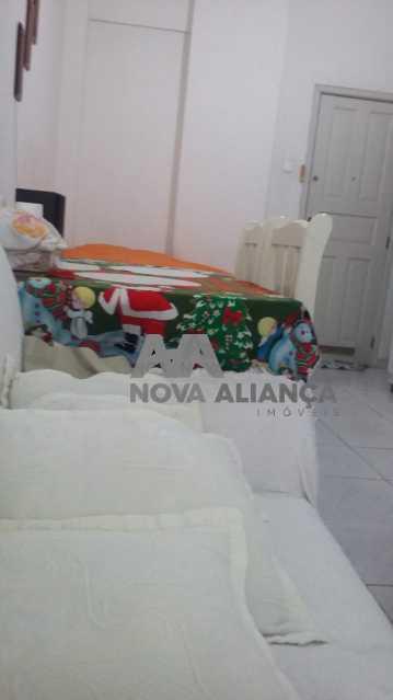 WhatsApp Image 2019-01-10 at 1 - Kitnet/Conjugado 21m² à venda Rua Riachuelo,Centro, Rio de Janeiro - R$ 170.000 - NFKI00228 - 3