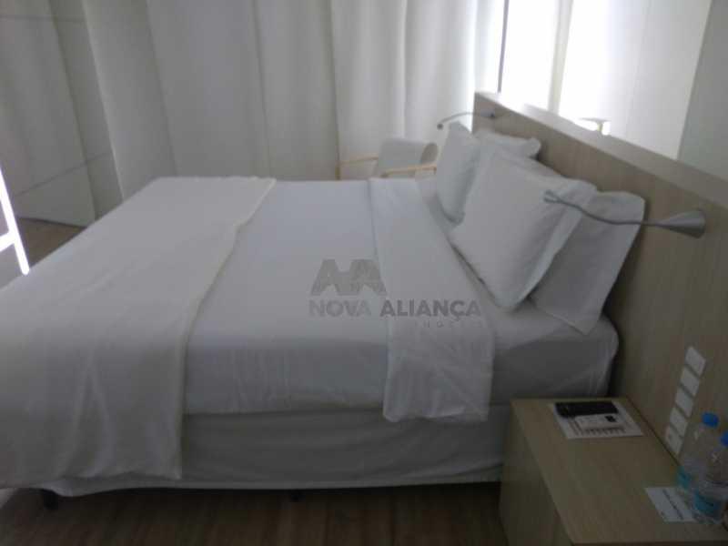 P_20190121_105751 - Hotel à venda Rua Bulhões de Carvalho,Copacabana, Rio de Janeiro - R$ 269.000 - NCHT10001 - 5