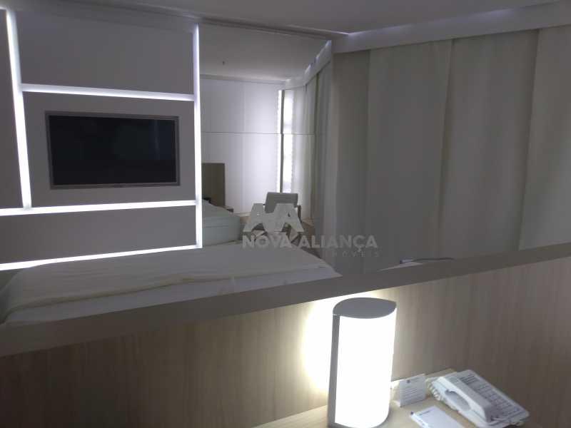 P_20190121_105803 - Hotel à venda Rua Bulhões de Carvalho,Copacabana, Rio de Janeiro - R$ 269.000 - NCHT10001 - 9