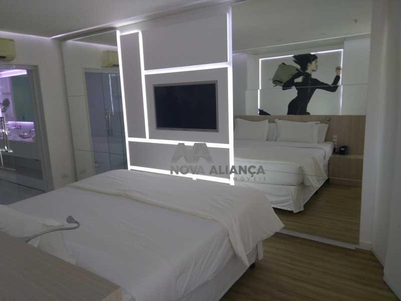P_20190121_105811 - Hotel à venda Rua Bulhões de Carvalho,Copacabana, Rio de Janeiro - R$ 269.000 - NCHT10001 - 4