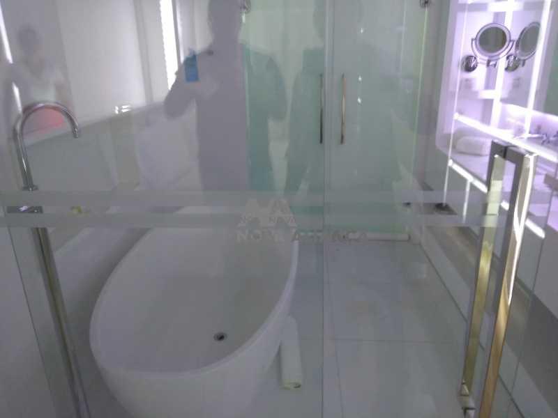 P_20190121_105821 - Hotel à venda Rua Bulhões de Carvalho,Copacabana, Rio de Janeiro - R$ 269.000 - NCHT10001 - 17