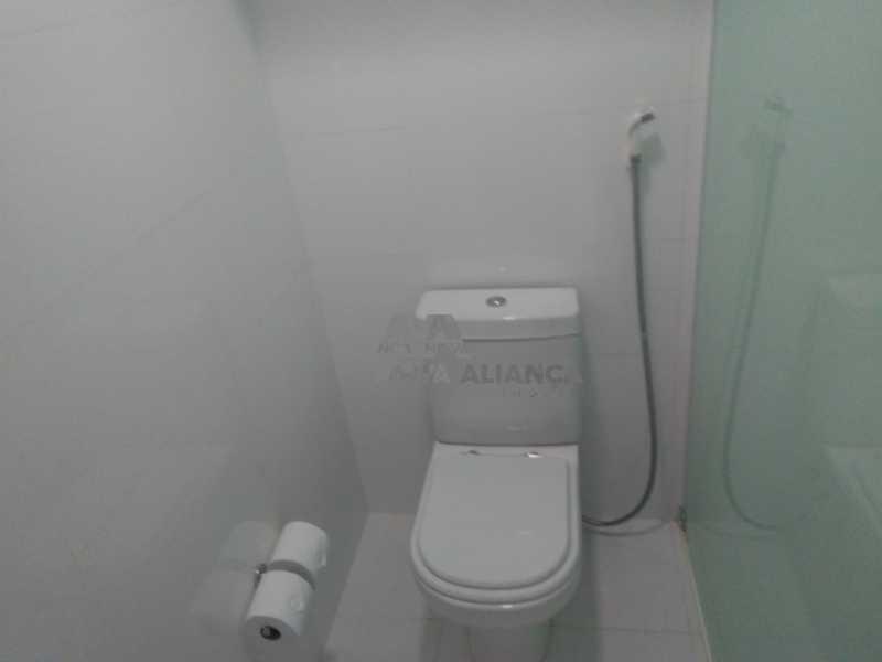 P_20190121_105919 - Hotel à venda Rua Bulhões de Carvalho,Copacabana, Rio de Janeiro - R$ 269.000 - NCHT10001 - 16