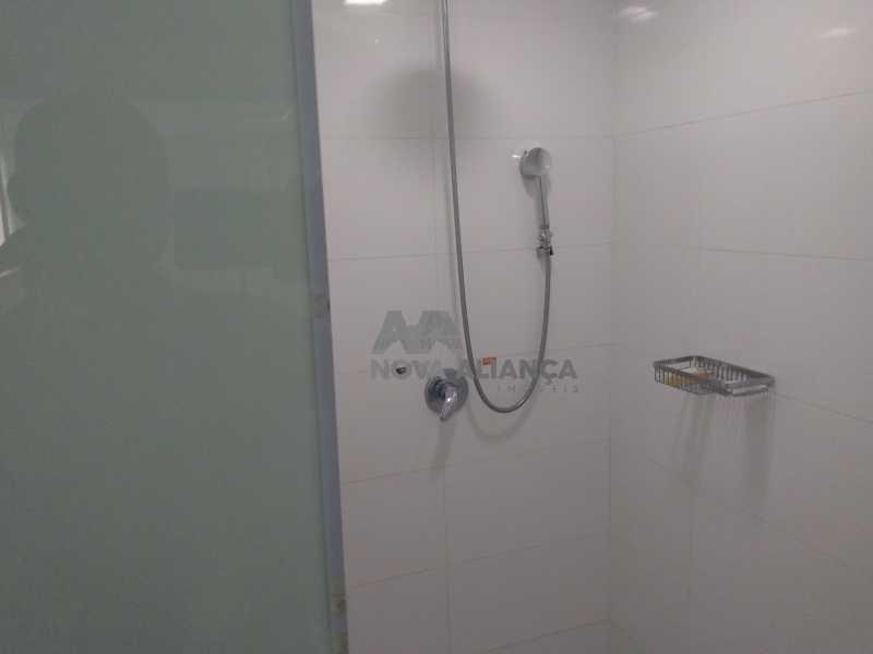 P_20190121_105926 - Hotel à venda Rua Bulhões de Carvalho,Copacabana, Rio de Janeiro - R$ 269.000 - NCHT10001 - 12